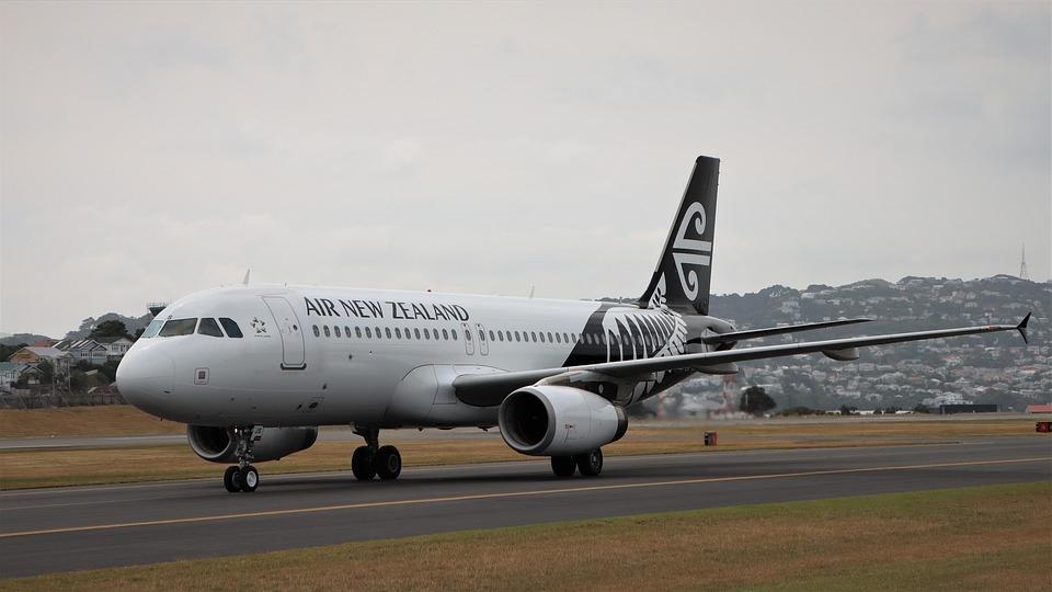 新西兰航空2.jpg
