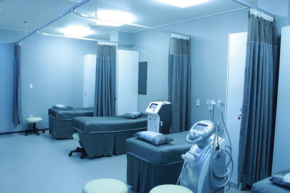 病房.jpg