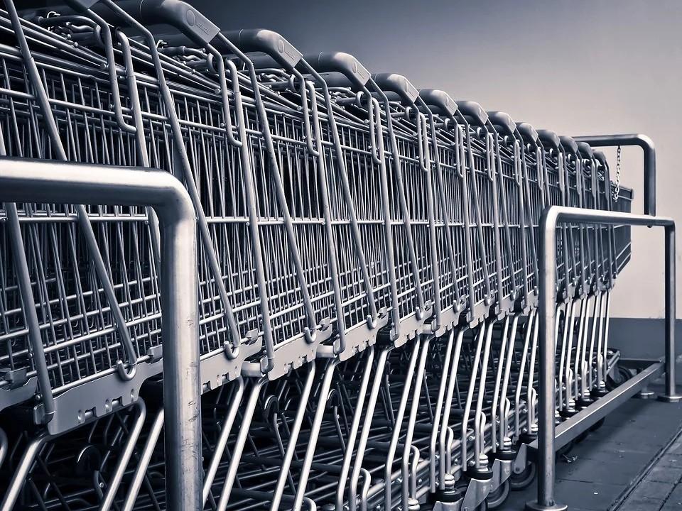 超市购物车.jpg