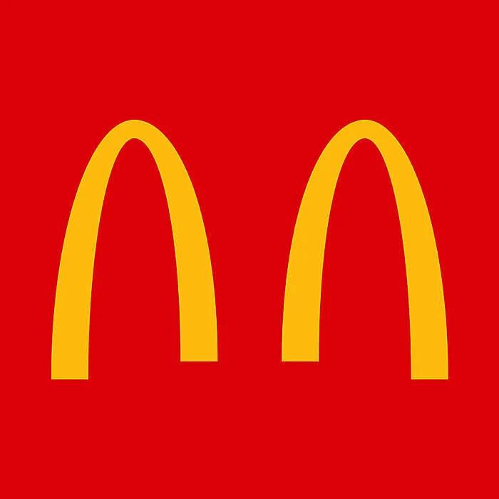 麦当当.png