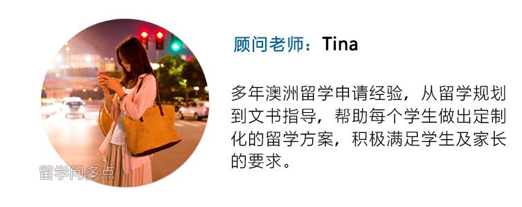tina名片模版.png