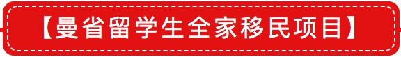 微信图片_20200414163948.png