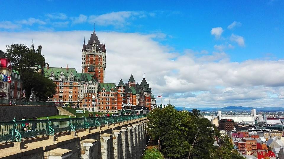 加拿大魁北克省.jpg