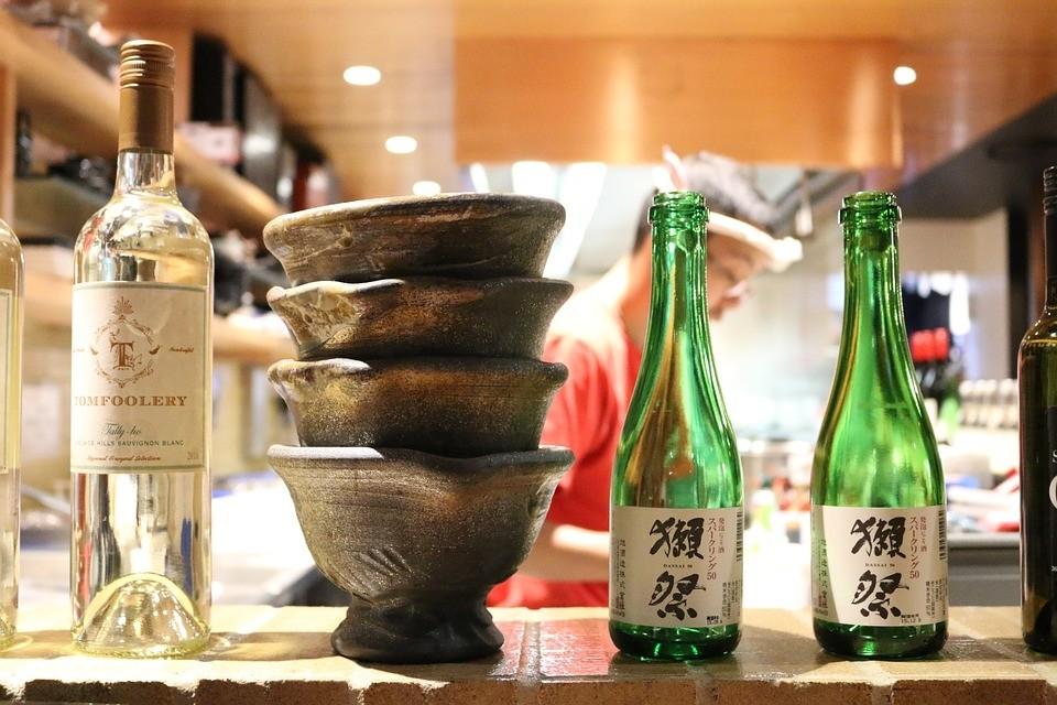日本酒瓶子.jpg