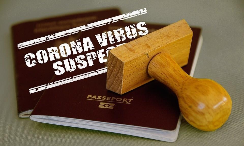 护照 盖章.jpg