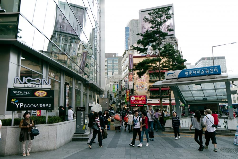 韩国地铁.png