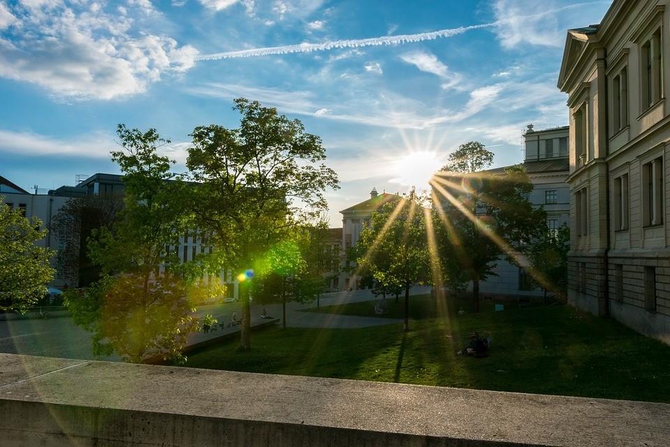 马丁路德大学.jpg