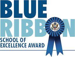 Blue-ribbon (1).jpg