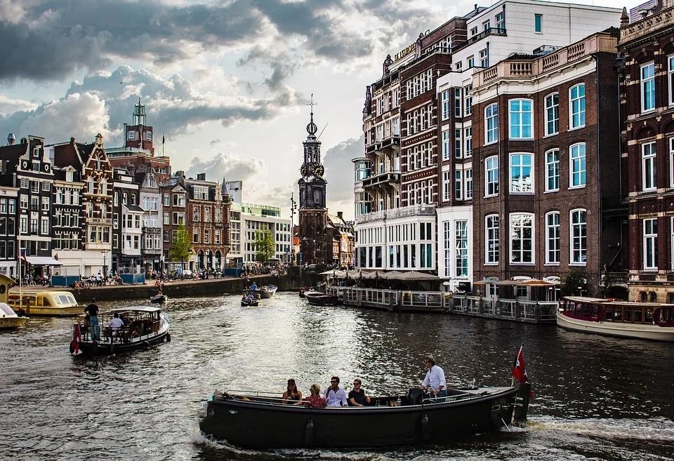 荷兰阿姆斯特丹.jpg
