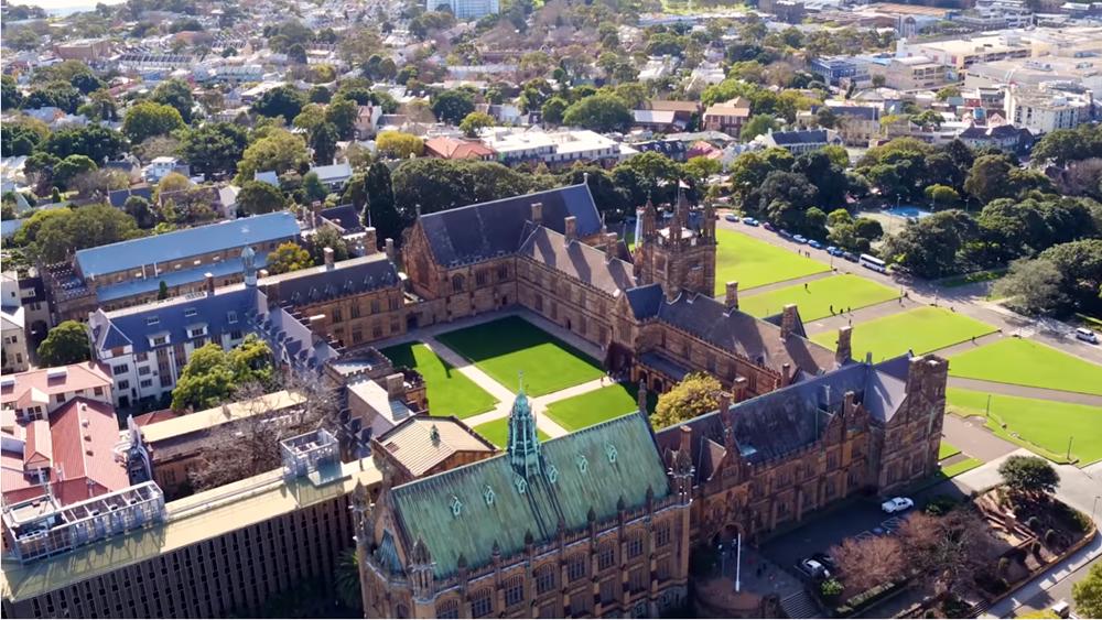 悉尼大学(官网视频截图7).png