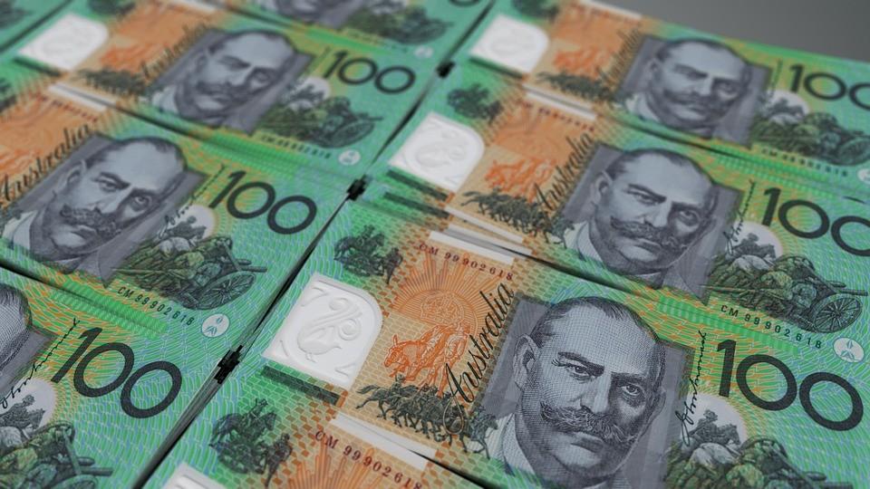 澳大利亚纸币.jpg