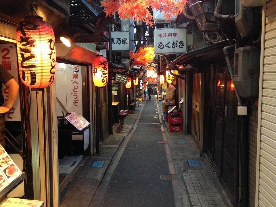 日本小吃街.jpg