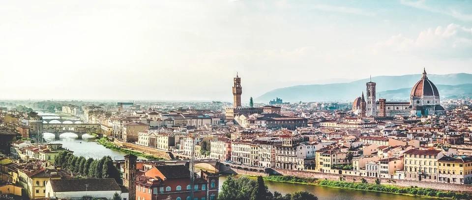 意大利佛罗伦萨.jpg