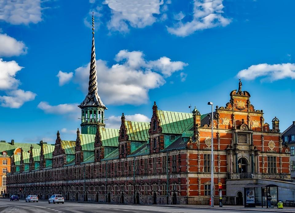 丹麦哥本哈根2.jpg