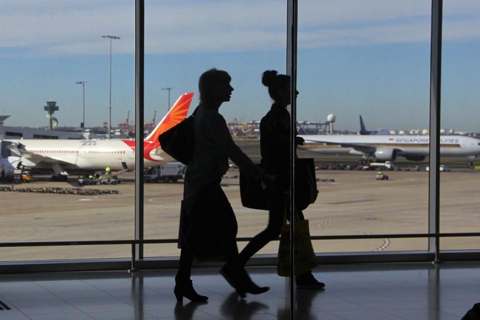 澳洲机场.jpg