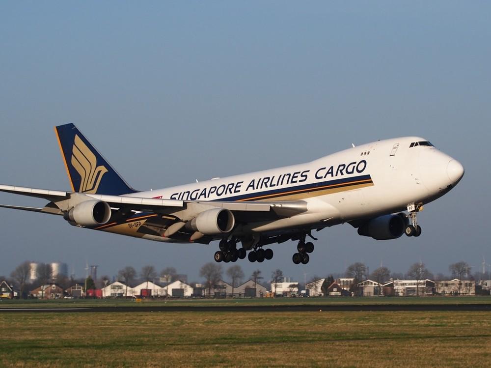 新加坡航空.jpg