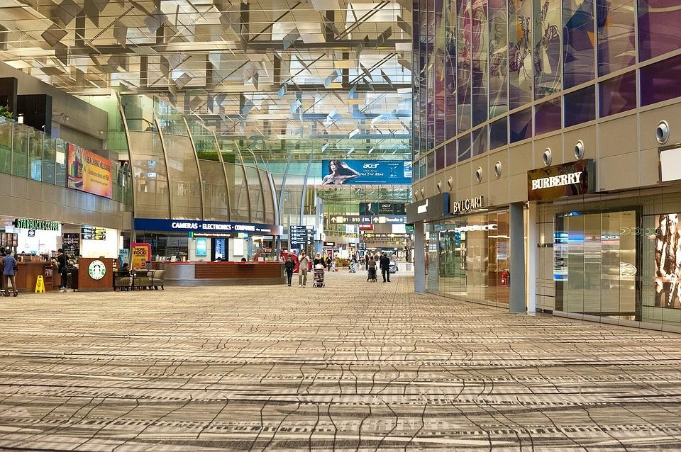 新加坡机场.jpg