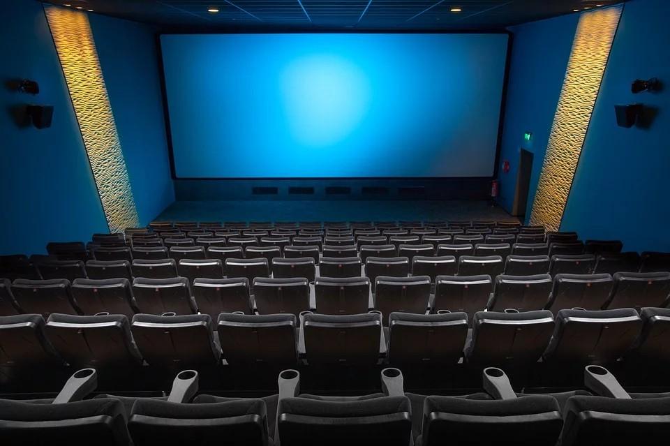 电影院.jpg