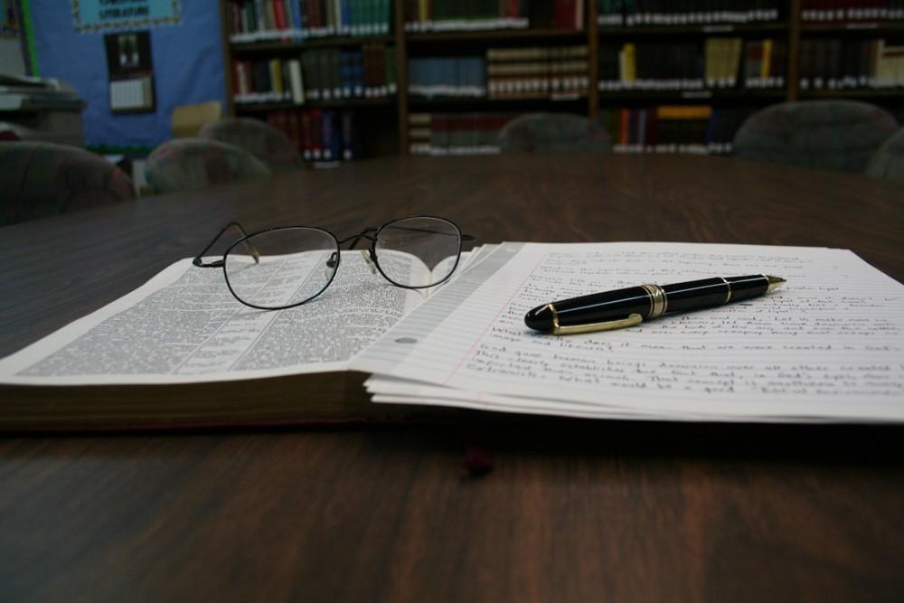 学习书本.jpg