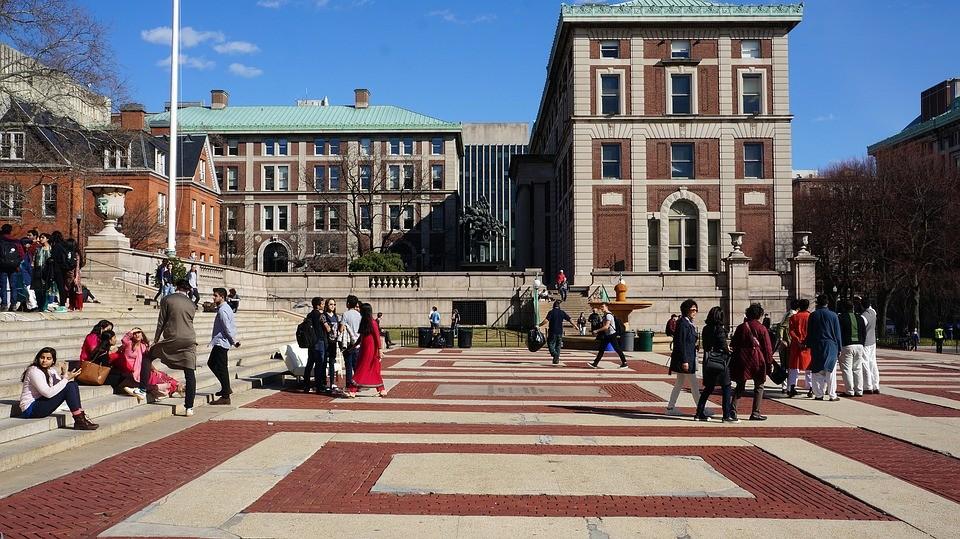 哥伦比亚大学2.jpg