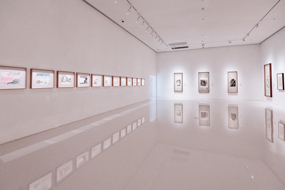 画廊2.jpg