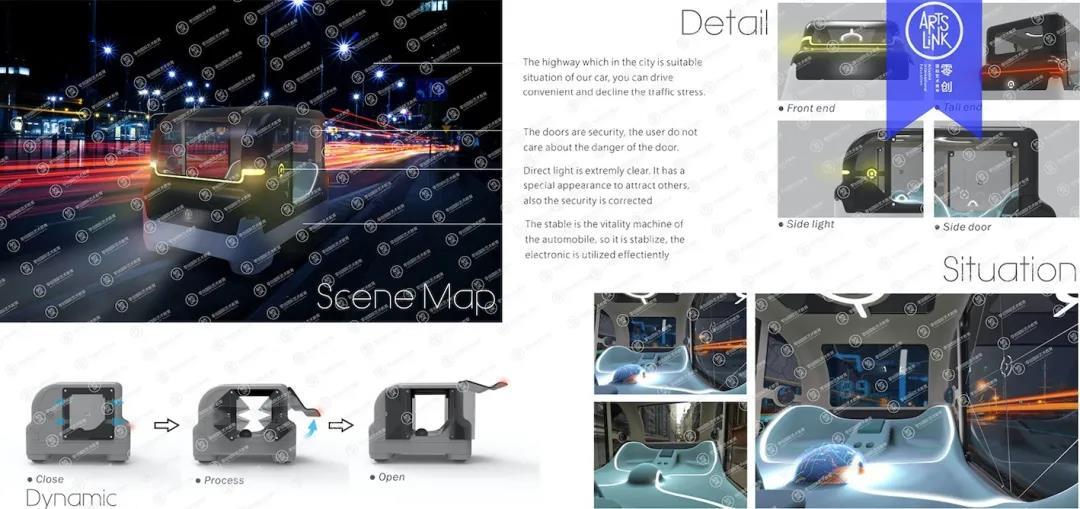 微信图片_20200522130851.jpg