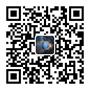 微信图片_20200522130944.png