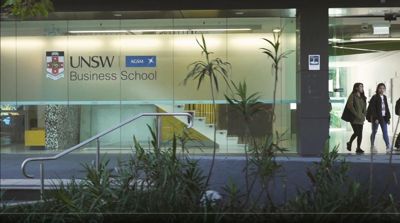 新南威尔士大学商学院.png