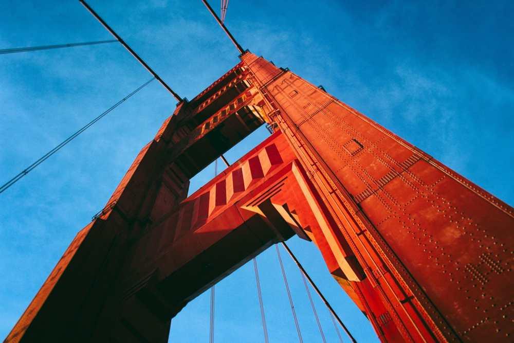 美国金门大桥2.jpg