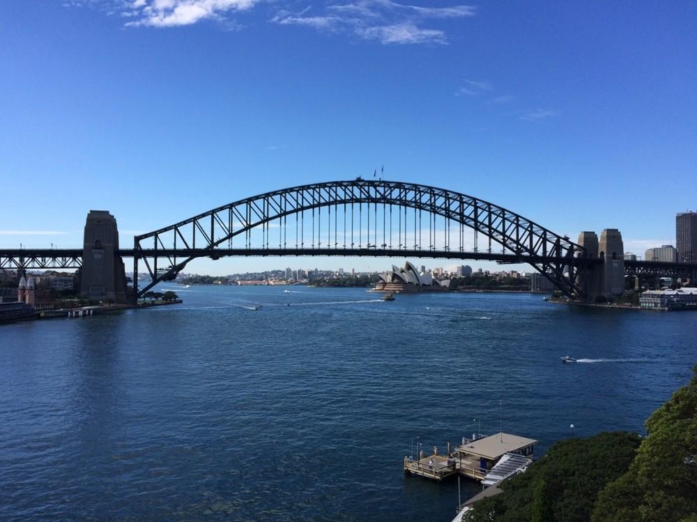 澳洲桥.jpg