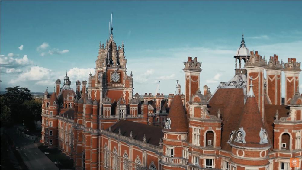 皇家霍洛威大学(官网视频截图).png