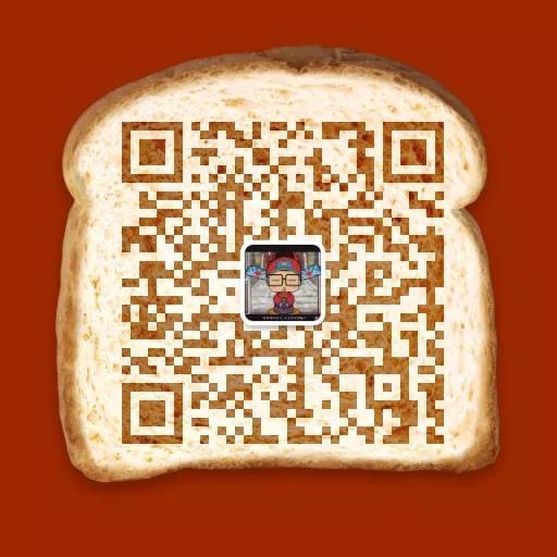 微信图片_20200630142715.jpg