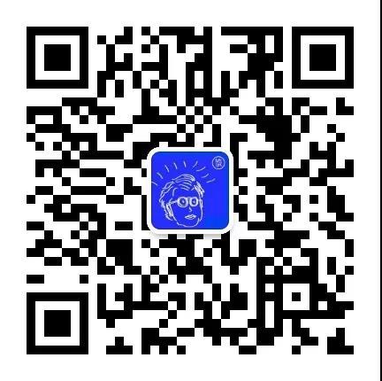 微信图片_20200722153300.jpg
