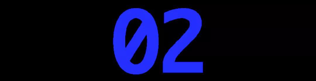 微信图片_20200925181805.jpg
