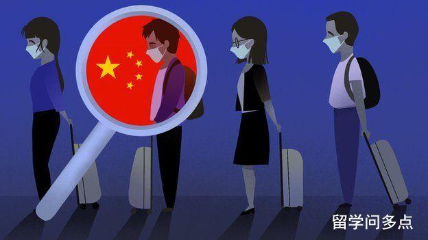 _114235309_us-china_student_screening_illustration_1920.jpg